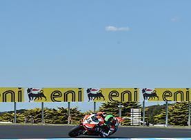eni_racing-1