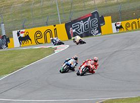 eni_racing-11