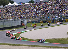 eni_racing-12