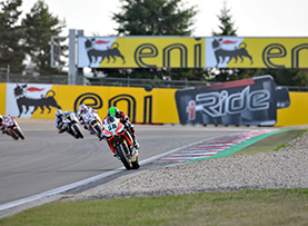 eni_racing-4