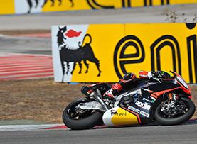 eni_racing-5
