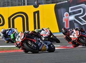 eni_racing-6