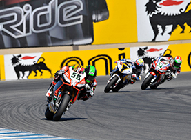 eni_racing-8