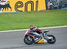 eni_racing-9